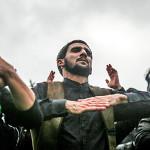 АЗЕРБАЙДЖАН: НЕОБЪЯВЛЕННАЯ ВОЙНА ПРОТИВ ШИИТОВ