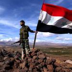 Каждая из «зон деэскалации» в Сирии имеет свои особенности