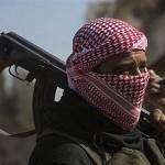 Дамаск перенял у террористов «тактику отрубленных голов»