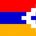 Нагорный Карабах: дипломаты Азербайджана в роли политологов