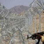 Зачем Турции стена на границе с Ираном