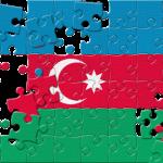 «Хоронят без участия родственников покойных, в закрытых гробах» — Азербайджан за неделю