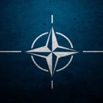 Почему Тбилиси затаскивает НАТО в Закавказье