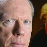 Пол Крейг Робертс: Вашингтон готовит ядерный удар по России и Китаю