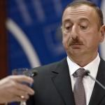 «Радиоактивная пыль» на службе у Азербайджана» — Азербайджан за неделю
