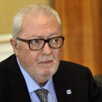 Проазербайджански настроенный глава ПАСЕ может быть отстранен от должности