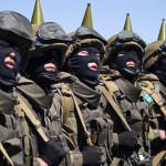 Турция затягивает Казахстан и Киргизию в сирийский конфликт