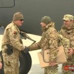Грузия перестает быть «ценным военным партнером» для США