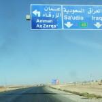 Соединённым Штатам нужен контроль над провинцией Анбар и ее окрестностей — Ирак и Сирия воспрепятствуют этому