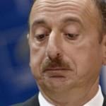 «Как И. Алиев пожаловался Путину на «коварных армян» — Азербайджан за неделю