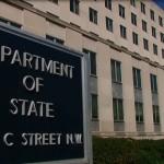 В США заявили о существовании трудовых лагерей КНДР на территории России