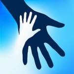 «Право на мерзость». Кто защитит детей в Армении