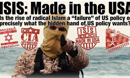 is-made-us