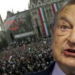 «Доклад Сороса» против Венгрии: от резолюции – к революции?