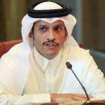 Цель антикатарской коалиции — смена режима в Дохе