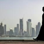 Укрощение строптивого Катара