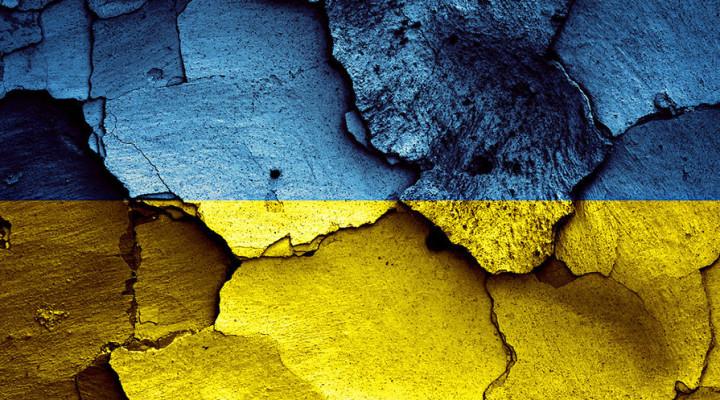 ukraineflag-pic905-895x505-44025