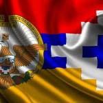 Дорога к Карабаху лежит через Россию, Персию и Ватикан