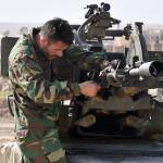 ИГИЛ в шаге от поражения