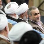 Вражда кланов в Иране вышла на президентский уровень