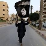 Доклад: Саудовская Аравия финансирует экстремистов в Британии