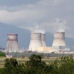 Зачем Запад так упорно настаивает на закрытии Мецаморской АЭС Армении?