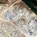 Страшная война и ужасное освобождение: что осталось от Сирии и Ирака