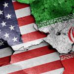 Ирану грозят новые санкции