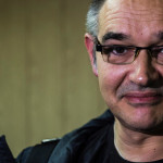 «Известие о смерти Антона Носика вызвало ликование азербайджанской прессы» — Азербайджан за неделю