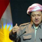 Барзани переигрывает Эрдогана – и не только его