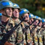 Миротворцы в Приднестровье перешли на осадное положение