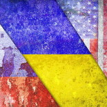 US-Russia-Ukraine-flags