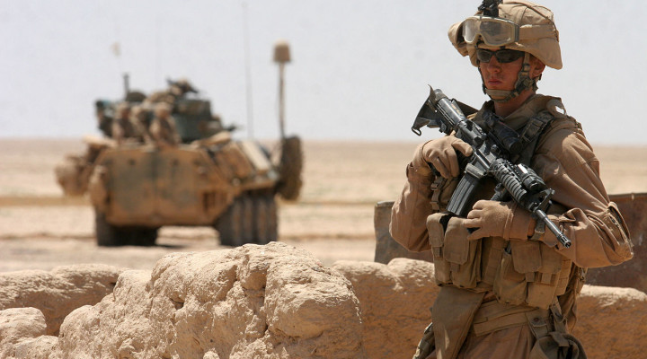 1280px-Defense.gov_News_Photo_080520-M-3663L-008