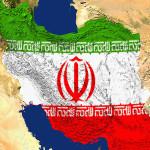 Ответ Ирана на санкции США