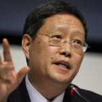 Ну вот и все. Экс-замглавы МИД Китая похоронил «эпоху Америки»