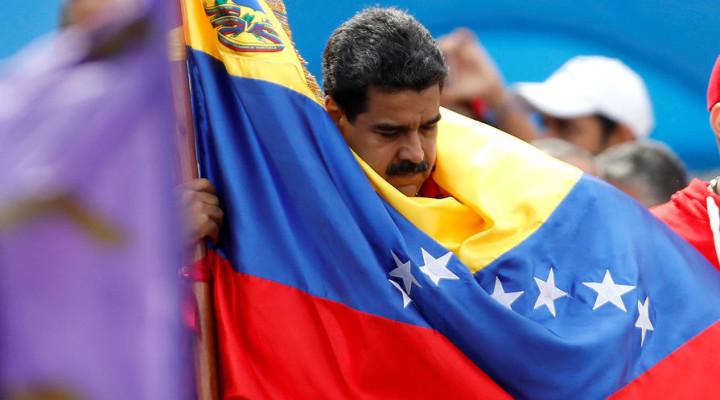 2017-07-27T212322Z_1410394102_RC1E578EAC10_RTRMADP_3_VENEZUELA-POLITICS-pic905-895x505-46043