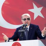 2017-08-25T131024Z_1682783430_RC127D9F6C50_RTRMADP_3_TURKEY-SECURITY
