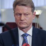 Экс-президент Паксас: Литва стремится услужить США вопреки интересамЕС