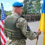 Пентагон и Госдеп решили вооружить Украину за спиной у Трампа