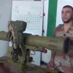 Как белорусское оружие на $ 100 млн попало к джихадистам в Сирии