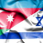 Минобороны Израиля заблокировало поставку БПЛА Orbitier в Азербайджан?
