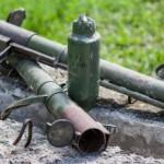 Без шума, но за деньги: как страны НАТО вооружают Украину