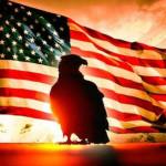 США в эпоху «беспорядочного мира»: перестройка «стратегических мышц»