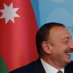 «Когда народ держат за идиотов» — Азербайджан за неделю
