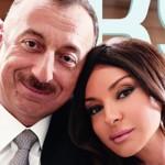 «Как министр туризма Израиля спалил бизнес семьи Алиева» — Азербайджан за неделю