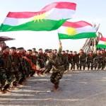 Москву втягивают на Ближнем Востоке в новые конфликты