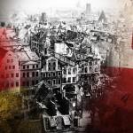 Польша играет с Германией в очень опасную игру