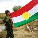 Проведение Иракским Курдистаном референдума о независимости под вопросом