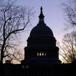 Сенат США одобрил выделение $500 млн на оружие для Украины