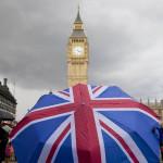 Королевские амбиции: как Великобритания намерена бороться за статус лидера на мировой арене
